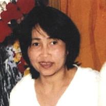 Kongkham Dasorine