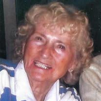 Harriet Z. Guzikowski