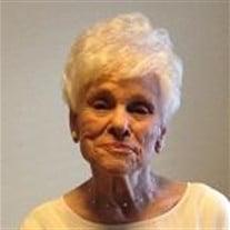 Barbara Lea Fulford Brox