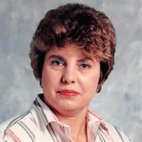 Julie A. Van Nuys