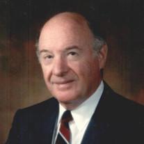 Robert M. Siff