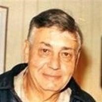 Gerald B. Lahue