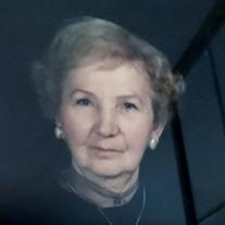 Elizabeth M. Dandrea