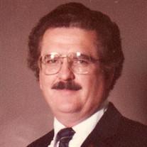 Mark R. Corrigan