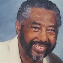 Robert Thompson Jr.