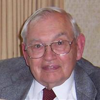 Lee W. Bird
