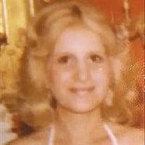 Mary Lou Joranko