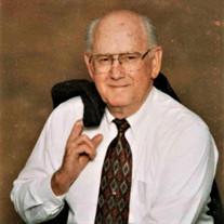 Charles Macon Logan, Jr.
