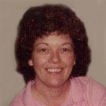 Brenda S. Stone