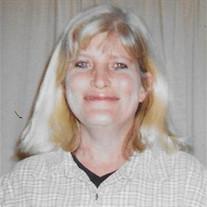 Mary Ann Evans Jennings