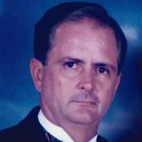 Dennis Barnette