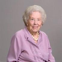 Grace K. Baker
