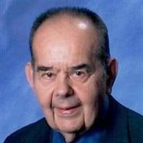 Richard P. Mondock Sr.