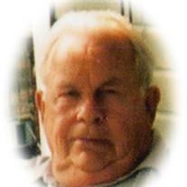 Bobby L.  Hall