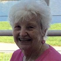 Lois A. Roberts