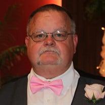 Steven  A. Kissel
