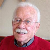 David  A.  Laehn