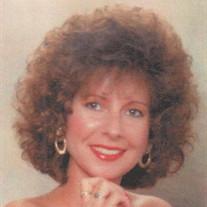 Kathleen Stockard