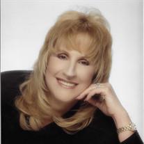 Karen Lehr