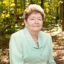 Joan McCulley