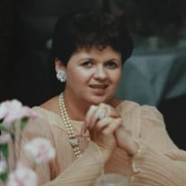 Carol Ann Kramer