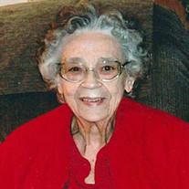 Elaine C. Yuhasey