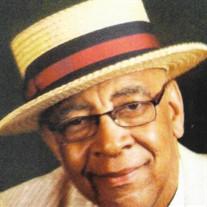 Herbert  L.  Brunson  Jr.