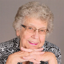 Barbara A. Resop