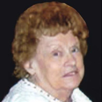 Ruth J. Brossman