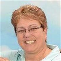 Joyce Marie Tilton