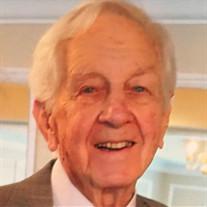 Stanley Koczan