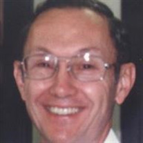 Ronald Lewis Yost