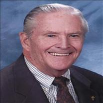 John Snyder McCulloch