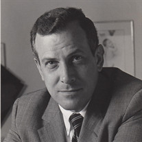 Kimball M. Page