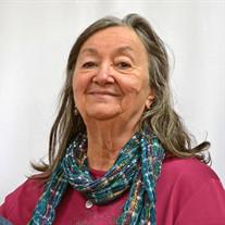 Rosemary Lotito
