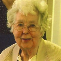 Dorothy Lee Deshazo