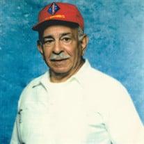 Mr. Bernard A. Wehby