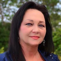 Robin Lynn Bowles