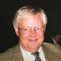 John  Francis  Dooley