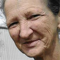 Mrs. Debra Latham
