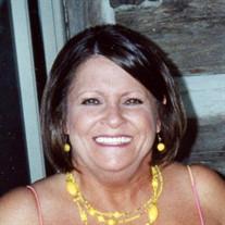 Lois Christine Revis
