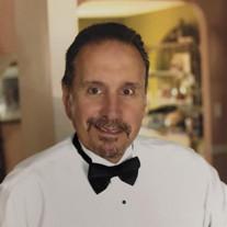 Vincent S. Bisignano