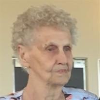 Lorraine Cadell
