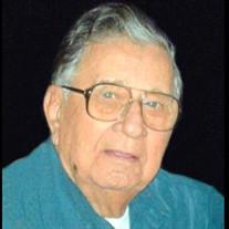 Walter  F. Bernacki