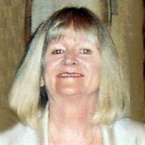 Maureen B. Tessaro