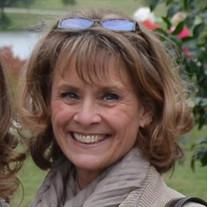 Sandra Ann Haynes