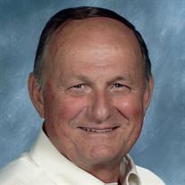 David  L. Scott