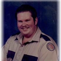 Mr. Vincent Charles Vanderlinden Jr.