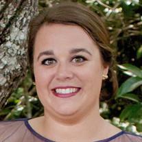 Erin Morgan Beebe