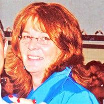 Cherie A. Brown